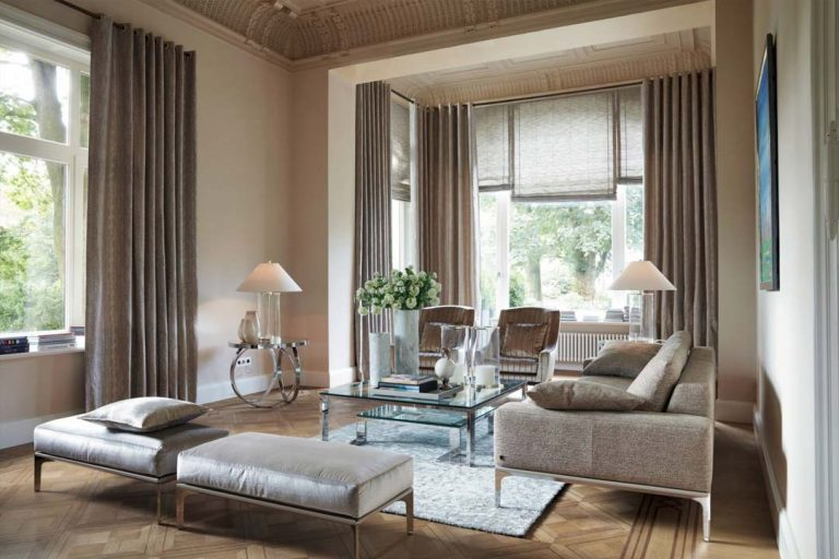Painting and Decorating Henley On Thames